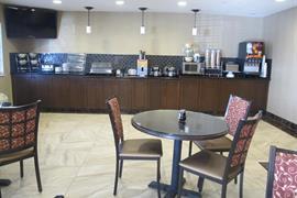 48181_006_Restaurant