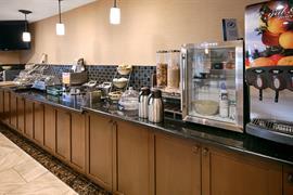 48181_007_Restaurant