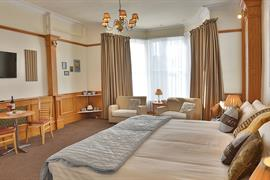 woodlands-hotel-bedrooms-34-83507