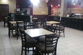 14195_006_Restaurant