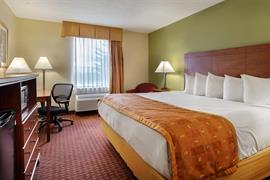 47113_003_Guestroom
