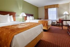 47113_004_Guestroom