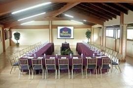 70171_002_Meetingroom