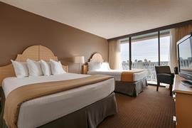 05226_007_Guestroom