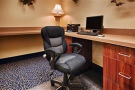 34170_005_Businesscenter