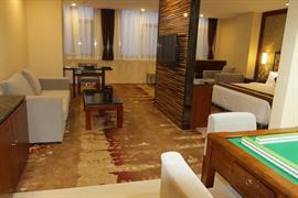 78711_005_Guestroom