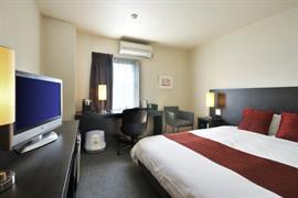 78530_005_Guestroom