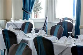 york-house-hotel-dining-28-83773