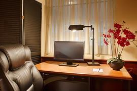 20022_009_Businesscenter