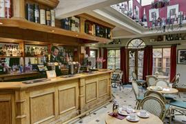 york-pavilion-hotel-dining-13-83287