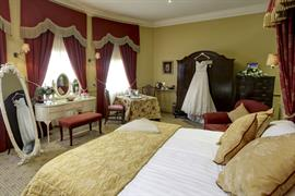 york-pavilion-hotel-bedrooms-20-83287