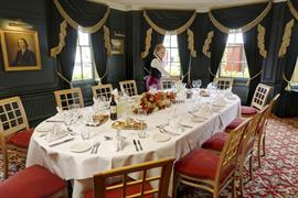 york-pavilion-hotel-wedding-events-19-83287