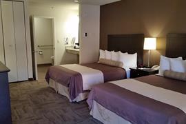05700_005_Guestroom