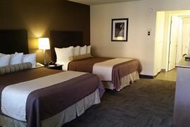 05700_006_Guestroom