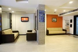 76545_005_Businesscenter