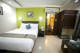 76545_007_Guestroom