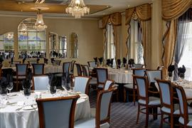 blunsdon-house-hotel-dining-39-83070
