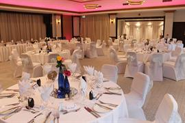 blunsdon-house-hotel-wedding-events-14-83070