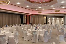 blunsdon-house-hotel-wedding-events-16-83070