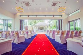 blunsdon-house-hotel-wedding-events-17-83070