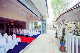 blunsdon-house-hotel-wedding-events-18-83070