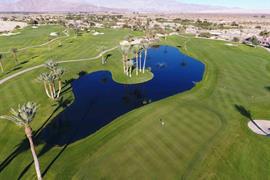 05741_005_Golfcourse