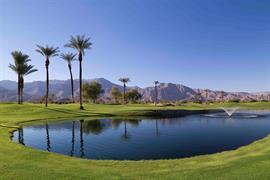 05741_007_Golfcourse
