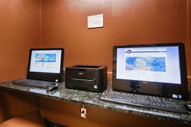 33147_003_Businesscenter