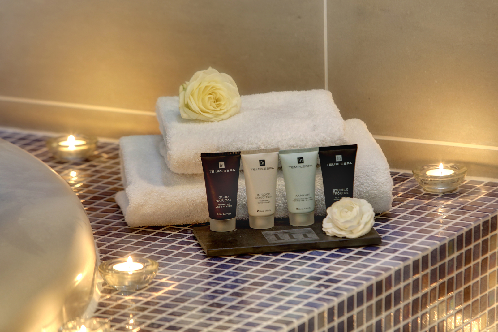 Bank House Hotel Spa And Golf Worcester