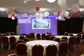 bank-house-hotel-meeting-space-05-83994