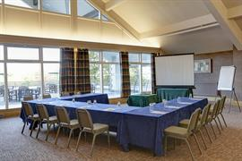 castle-green-hotel-meeting-space-09-83674