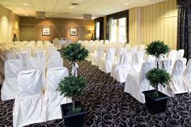 castle-green-hotel-wedding-events-10-83674