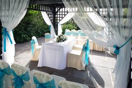 castle-green-hotel-wedding-events-20-83674