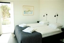 88217_003_Guestroom