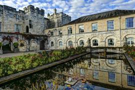 hazlewood-castle-hotel-grounds-and-hotel-01-84203