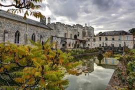 hazlewood-castle-hotel-grounds-and-hotel-02-84203