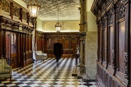 hazlewood-castle-hotel-grounds-and-hotel-05-84203
