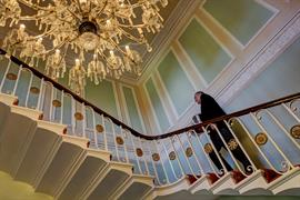hazlewood-castle-hotel-grounds-and-hotel-09-84203