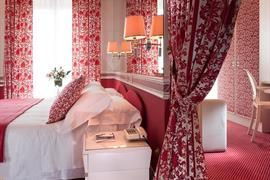 98358_002_Guestroom