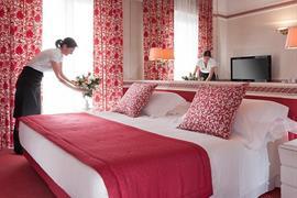 98358_003_Guestroom