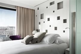 93795_004_Guestroom