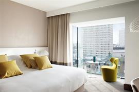 93795_006_Guestroom