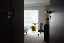 93795_007_Guestroom