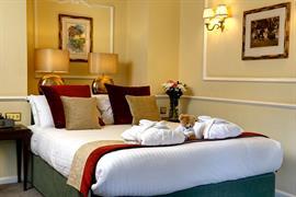 moor-hall-hotel-bedrooms-30-83007