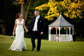 moor-hall-hotel-wedding-events-27-83007