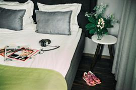 88214_006_Guestroom