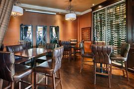 62129_005_Restaurant