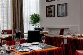 ten-hill-place-hotel-dining-07-84207