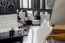 the-richmond-hotel-dining-10-84201