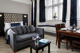 the-richmond-hotel-bedrooms-17-84201